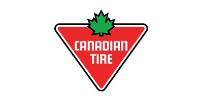 Canadian Tire Family of Companies