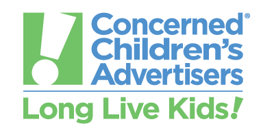 Concerned Childrens Advertisers